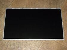 "HP DV7-4000 17.3"" WXGA Glossy LED Screen N173O6-L02 Rev. C2 Grade B (C53-11)"