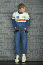 Christian esprit villages rothmans OPEL team-rallye coupe du monde 1982 - 1:18 personnage FM 180011