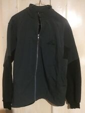 Altura Cycling Jacket Small