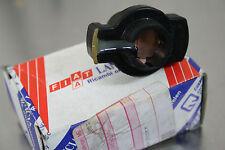 Verteilerläufer Verteilerfinger FIAT 9405937478 (auch Seat, Volvo, Renault)