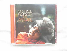 Michael Jackson - Motown Collection (2012) NEW NOT SHRINK WRAPPED