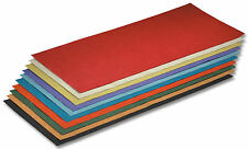 Laternenzuschnitte Laternen Zuschnitte Faserseide Strohseide 25 Blatt 22x51 cm