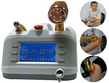 Laser Therapy for Pain Medicomat-32
