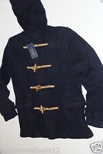 Ralph Lauren Polo Heavy Winter Jacket Cardigan L Large  $495
