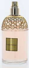 Aqua Allegoria FLORA NYMPHEA by Guerlain women 4.2 oz EDT NEW TESTER