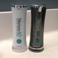 NEW Nerium AD Age Defying Night and Day Cream Complete Kit QUICK SHIPPING