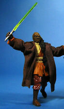 Master Sev Star Wars Order 66 30th Anniversary EU Weequay Jedi Clone Wars Target