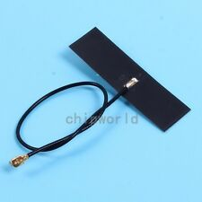 2.4G 5dBi IPEX Antenna With FPC Soft Antenna For PC Bluetooth Wifi Wireless