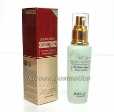3W CLINIC Collagen Make-up Base 50ml/ Korea Cosmetics/ primer / sebum control