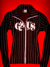 GSUS SINDUSTRIES SWEATJACKE HOODY RocKaBilly S 36 38 BLOGGER NEU !!! TOP !!!