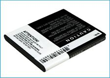 High Quality Battery for T-Mobile SGH-T989 Premium Cell