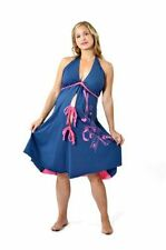 NWT Pretty Pushers Sushi  Labor&Delivery/Hospital/Birthing Gown - Size 2-16