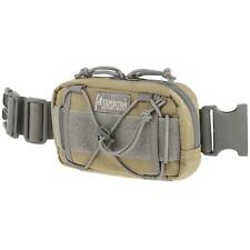 Maxpedition 8001KF JANUS Extension Pocket KHAKI FOLIAGE