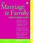 The Marriage and Family Presentation Guide (Book with Diskette for Windows), Gra