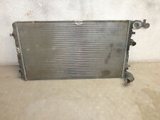 Radiator VW Beetle Bug 2.0 98 99 00 01 02 03 04 05