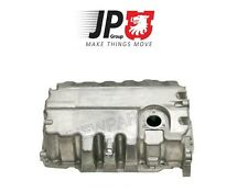 NEW Audi A3 Volkswagen Beetle Golf Jetta TDI Engine Oil Pan Jp Group Dansk