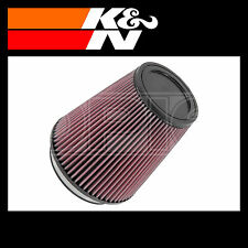 K&N RU-2800 Air Filter - Universal Rubber Filter - K and N Part
