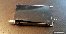 Sony Vaio VGN-FS 315M PCG-7D1M Ersatzteil: Festplattenrahmen, HDD Caddy