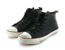 Converse by John Varvatos CT AS Gore Black Mid 42,5 / 43,5 US 9