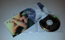Promo Single CD  En Sonic - I Will Never Forget  1993  4.Tracks MCD E 34