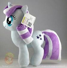 "Twilight Velluto Plush Doll 12 "" / 30 cm My Little Pony Peluche 12"" UK STOCK"