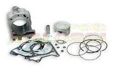 KIT CILINDRO MALOSSI D.75,5 MALAGUTI MADISON 125 180 200 PHANTOM MAX 200 3113955