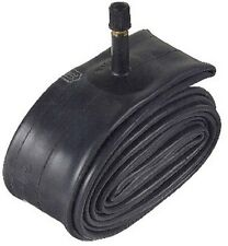 "Mountain Bike Inner Tube 26"" With Schrader Valve Tube Replacement Bike Parts"