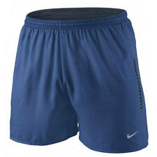 Nike Race Day Shorts 451249