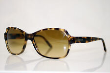VERSACE *Rare* Womens Brown Designer Sunglasses MOD 4201 967/2L