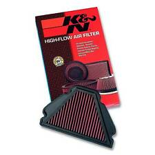 HiFlow Filtro Motorcycle Air Filter For Honda 2000 CB1100 X-11