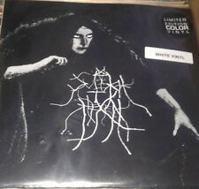 Sutekh Hexen - Shadows COLORED 7""