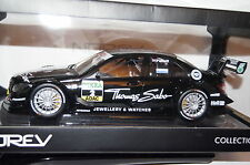 Mercedes clase c DTM 2011 #2 G. paffet 1:18 norev nuevo & OVP 183584