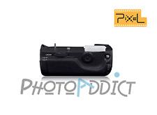 Batterie grip compatible NIKON D7000 - PIXEL Vertax D11