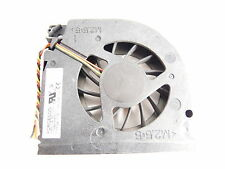 Dell Inspiron 6000 Fan DC28A000820