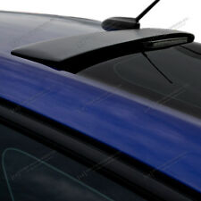 For: FORD FUSION; UNPAINTED Spoiler Wing Roof 2013-2017