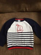gymboree boys 18-24 months