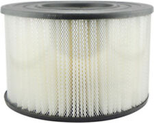 Hastings AF504 Air Filter #10-5B