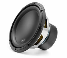 JL Audio 10W3v3-4 1-Way 10in. Car Subwoofer