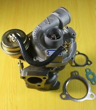 K04-0015 53049880015 Audi A4 A6 VW PASSAT 1.8T 1.8 T 210HP turbo Turbocharger DE