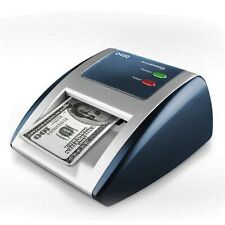 AccuBanker D450 Counterfeit Money Detector