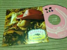 MADONNA - MUSIC CD SINGLE GERMANY MAVERICK 2000 1 TRACK
