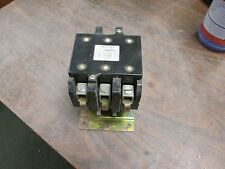 Furnas Contactor 42GE35AG 110-120v Coil Used