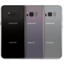 Samsung Galaxy S8 G950 64gb Brand New Cod Agsbeagle