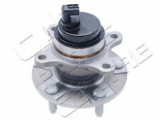 FOR LEXUS LS430 UCF30 4.3 2000-2006 FRONT WHEEL BEARING KIT HUB BRAND NEW