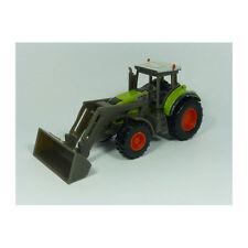 Norev 319214 Claas Axion 850 grün/weiß Radlader- Farmer Maßstab 1:64 NEU! °