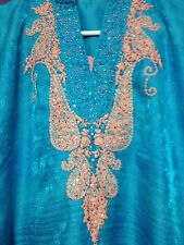 Pakistani Indian Shalwar Kameez Bollywood.