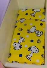 DOLLHOUSE BED MATTRESS FOR LITTLE TIKES SNOOPY UP TO 4 SHIP  for price of 1