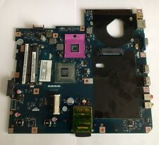 Acer Aspire 5332 Placa Madre * culpable * mbpgv02001