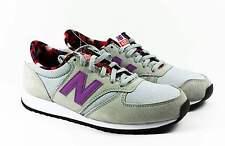 New Balance U420 Sneaker Schuhe Laufschuhe Running M7 WRT580KG Gr 37,5
