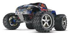 Traxxas T-Maxx 3.3 4WD RTR Nitro Truck (Forward Only) w/ 2.4GHz Radio & TSM